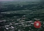 Image of air pollution Kansas United States USA, 1967, second 16 stock footage video 65675072634