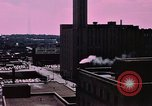 Image of air pollution Kansas United States USA, 1967, second 39 stock footage video 65675072634