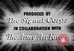 Image of electrical inspection United States USA, 1943, second 12 stock footage video 65675072636
