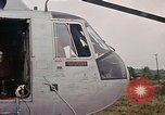 Image of recovery of LB-7 aircraft Bluefields Nicaragua, 1969, second 59 stock footage video 65675072639