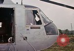 Image of recovery of LB-7 aircraft Bluefields Nicaragua, 1969, second 60 stock footage video 65675072639