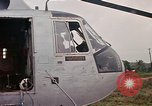 Image of recovery of LB-7 aircraft Bluefields Nicaragua, 1969, second 61 stock footage video 65675072639