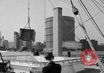 Image of Spain ingots and coins New York United States USA, 1938, second 17 stock footage video 65675072648