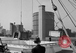 Image of Spain ingots and coins New York United States USA, 1938, second 18 stock footage video 65675072648
