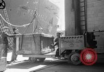 Image of Spain ingots and coins New York United States USA, 1938, second 25 stock footage video 65675072648