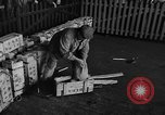 Image of Spain ingots and coins New York United States USA, 1938, second 26 stock footage video 65675072648