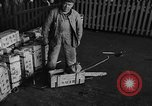 Image of Spain ingots and coins New York United States USA, 1938, second 27 stock footage video 65675072648