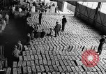 Image of Spain ingots and coins New York United States USA, 1938, second 28 stock footage video 65675072648