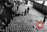 Image of Spain ingots and coins New York United States USA, 1938, second 29 stock footage video 65675072648