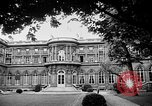 Image of Foreign Ministry Palace Paris France, 1938, second 6 stock footage video 65675072650