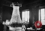 Image of Foreign Ministry Palace Paris France, 1938, second 16 stock footage video 65675072650