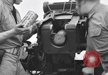Image of army war rehearsal Chicago Illinois USA, 1938, second 11 stock footage video 65675072652