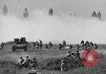 Image of army war rehearsal Chicago Illinois USA, 1938, second 41 stock footage video 65675072652