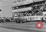 Image of Classic National Stock Car Road Race Elgin Illinois USA, 1933, second 43 stock footage video 65675072675