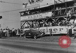 Image of Classic National Stock Car Road Race Elgin Illinois USA, 1933, second 44 stock footage video 65675072675