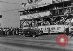 Image of Classic National Stock Car Road Race Elgin Illinois USA, 1933, second 45 stock footage video 65675072675