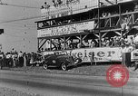 Image of Classic National Stock Car Road Race Elgin Illinois USA, 1933, second 46 stock footage video 65675072675