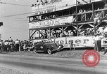 Image of Classic National Stock Car Road Race Elgin Illinois USA, 1933, second 47 stock footage video 65675072675