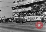 Image of Classic National Stock Car Road Race Elgin Illinois USA, 1933, second 48 stock footage video 65675072675