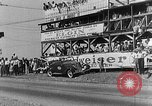 Image of Classic National Stock Car Road Race Elgin Illinois USA, 1933, second 49 stock footage video 65675072675