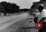 Image of Classic National Stock Car Road Race Elgin Illinois USA, 1933, second 50 stock footage video 65675072675