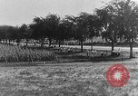 Image of Classic National Stock Car Road Race Elgin Illinois USA, 1933, second 54 stock footage video 65675072675