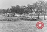Image of Classic National Stock Car Road Race Elgin Illinois USA, 1933, second 57 stock footage video 65675072675