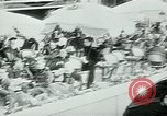 Image of Belgian civilians during Nazi occupation Brussels Belgium., 1940, second 39 stock footage video 65675072691