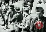 Image of French disassemble Paris defenses during German occupation Paris France, 1940, second 36 stock footage video 65675072695