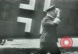 Image of Admiral Erich Raeder France, 1940, second 3 stock footage video 65675072697