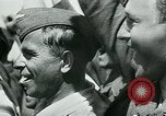 Image of Admiral Erich Raeder France, 1940, second 10 stock footage video 65675072697
