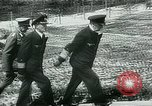 Image of Admiral Erich Raeder France, 1940, second 12 stock footage video 65675072697