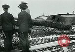 Image of Admiral Erich Raeder France, 1940, second 32 stock footage video 65675072697