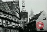 Image of Admiral Erich Raeder France, 1940, second 41 stock footage video 65675072697