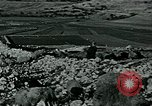 Image of Nomadic life in Arabia Middle East, 1936, second 26 stock footage video 65675072699