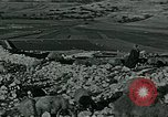 Image of Nomadic life in Arabia Middle East, 1936, second 29 stock footage video 65675072699