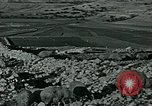 Image of Nomadic life in Arabia Middle East, 1936, second 34 stock footage video 65675072699
