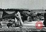 Image of Nomadic life in Arabia Middle East, 1936, second 35 stock footage video 65675072699