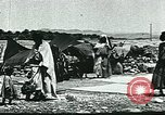 Image of Nomadic life in Arabia Middle East, 1936, second 36 stock footage video 65675072699