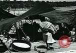Image of Nomadic life in Arabia Middle East, 1936, second 42 stock footage video 65675072699