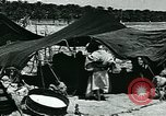 Image of Nomadic life in Arabia Middle East, 1936, second 43 stock footage video 65675072699