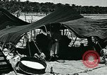 Image of Nomadic life in Arabia Middle East, 1936, second 44 stock footage video 65675072699