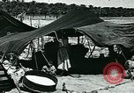 Image of Nomadic life in Arabia Middle East, 1936, second 45 stock footage video 65675072699