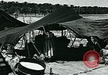 Image of Nomadic life in Arabia Middle East, 1936, second 46 stock footage video 65675072699