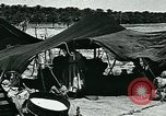 Image of Nomadic life in Arabia Middle East, 1936, second 47 stock footage video 65675072699