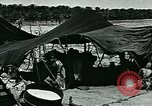 Image of Nomadic life in Arabia Middle East, 1936, second 49 stock footage video 65675072699