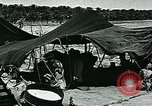 Image of Nomadic life in Arabia Middle East, 1936, second 50 stock footage video 65675072699