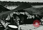 Image of Nomadic life in Arabia Middle East, 1936, second 51 stock footage video 65675072699