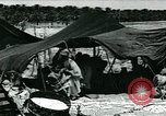 Image of Nomadic life in Arabia Middle East, 1936, second 52 stock footage video 65675072699