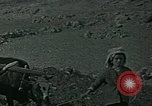 Image of Ancient methods of agriculture in the Middle East Middle East, 1936, second 11 stock footage video 65675072700